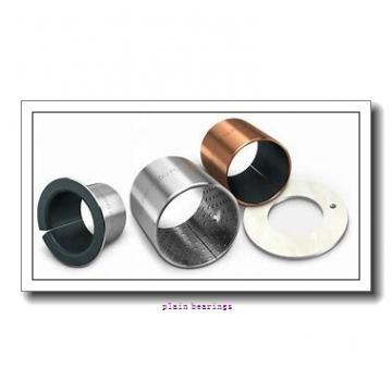 AURORA PNB-5TG  Plain Bearings