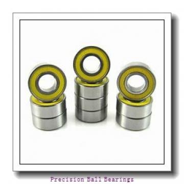 2.953 Inch | 75 Millimeter x 6.299 Inch | 160 Millimeter x 1.457 Inch | 37 Millimeter  SKF 315S-BRS 5C2  Precision Ball Bearings