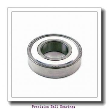 2.362 Inch | 60 Millimeter x 4.331 Inch | 110 Millimeter x 0.866 Inch | 22 Millimeter  SKF 212S-BRS 5C2  Precision Ball Bearings