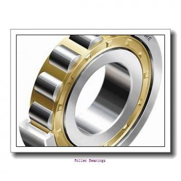 FAG 29248-E1-MB  Roller Bearings