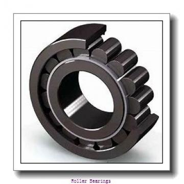 FAG 241/500-E1A-K30-MB1-C3  Roller Bearings