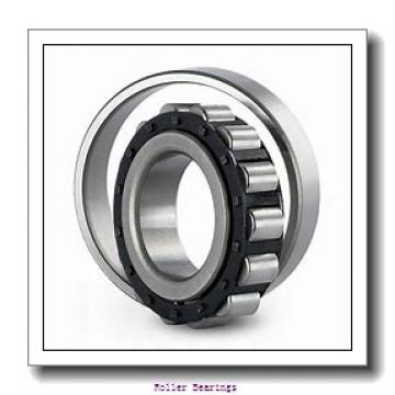 FAG 23160-E1A-MB1-H140  Roller Bearings