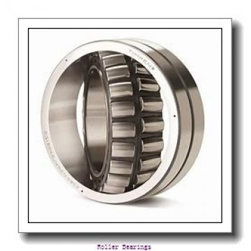 IKO NAG4917  Roller Bearings