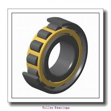 FAG 24160-E1-K30-C3  Roller Bearings