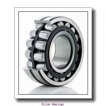 105 mm x 160 mm x 41 mm  FAG NN3021-AS-K-M-SP  Roller Bearings