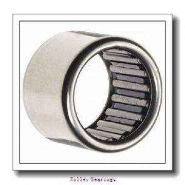 FAG NN3018-AS-M-SP  Roller Bearings