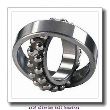 SKF 2316 KM/C3  Self Aligning Ball Bearings