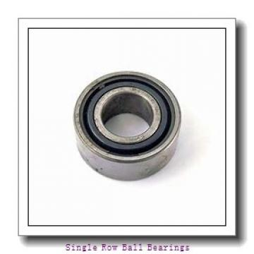 SKF 6215 JEM  Single Row Ball Bearings