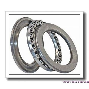 FAG 51218  Thrust Ball Bearing
