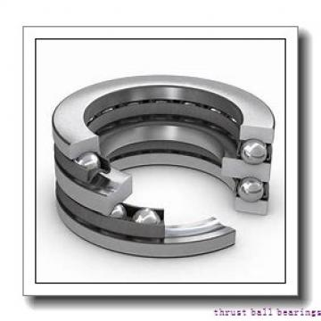 FAG 51411  Thrust Ball Bearing