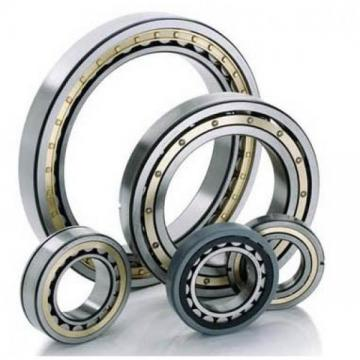 Highly  Cost-Effective, T Bearing Company (UCP204, UCT207, UC206FL.)
